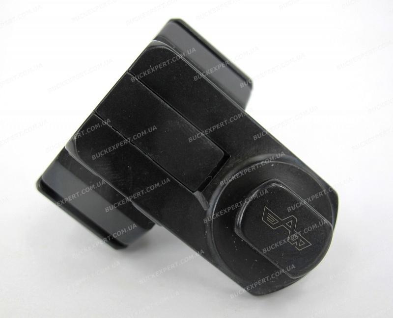 Кольцо EAW Apel переднее 26 мм поворотного кронштейна усиленное XS