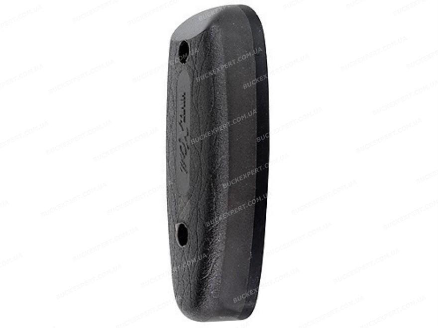 Тыльник гелевый HiViz XCoil Sporting универсальный спортивный