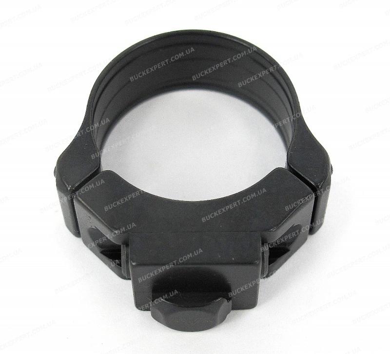 Кольцо EAW Apel заднее поворотного кронштейна