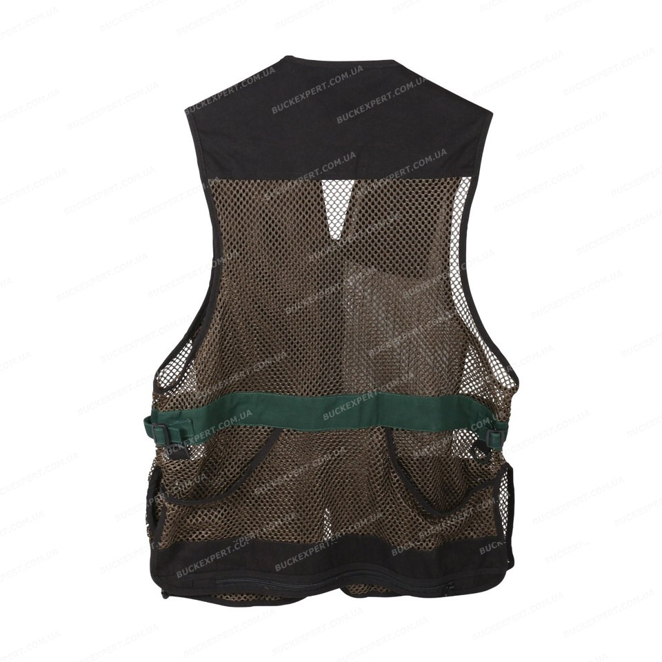 Стрелковый жилет Remington Premier Shooting Vest