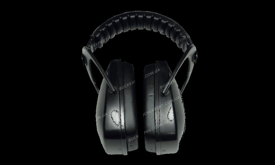 Стрелковые наушники Artilux Arton 1000 пассивные 28 дБ складные
