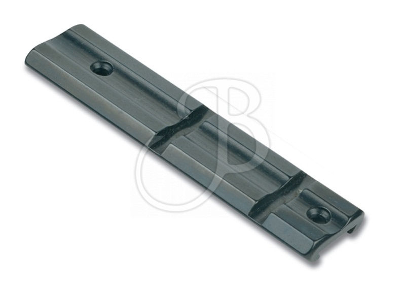 Кронштейн EAW Apel с Weaver на ласточкин хвост 11 мм стальной