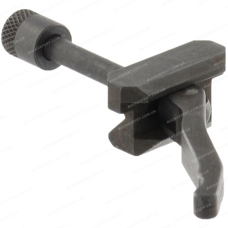 Кронштейн Aimpoint быстросьемного крепления коллиматоров серии Micro