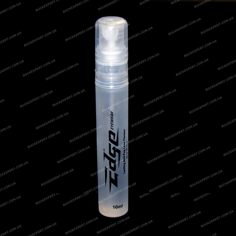 Противотуманный спрей Edge Anti-Fog Spray
