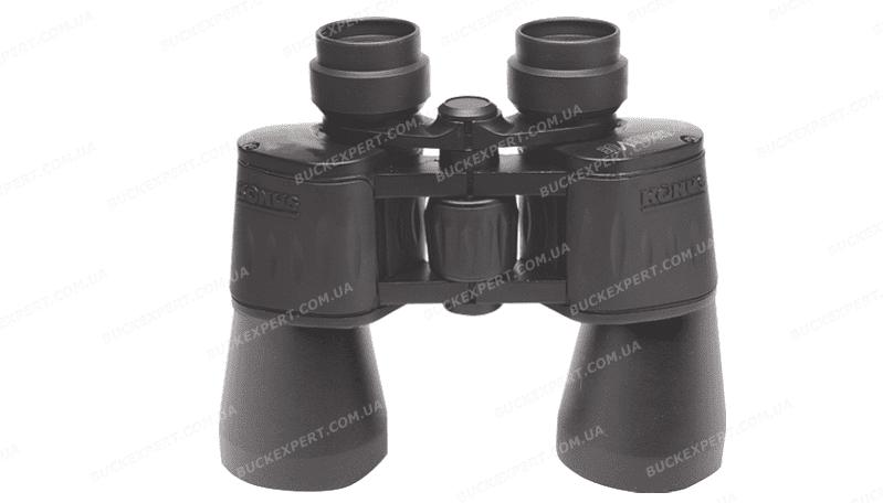 Бинокль Konus Konusvue 10x50