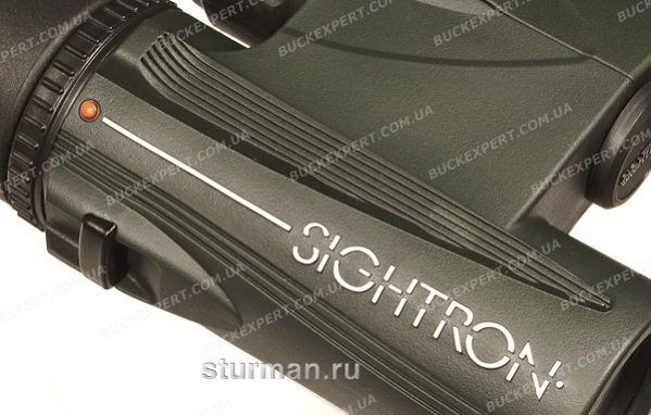 Бинокль Sightron SI 8x25DH