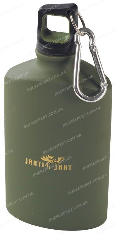 Бутылка для воды Jahti Jakt 500ml