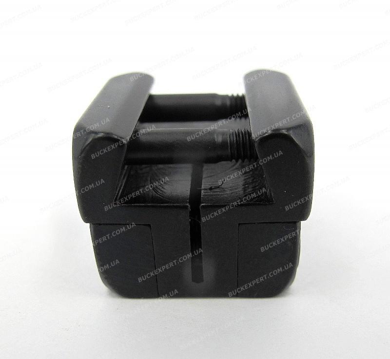 Передняя нога EAW поворотного кронштейна с LM-prism (европризма) KR=45 mm