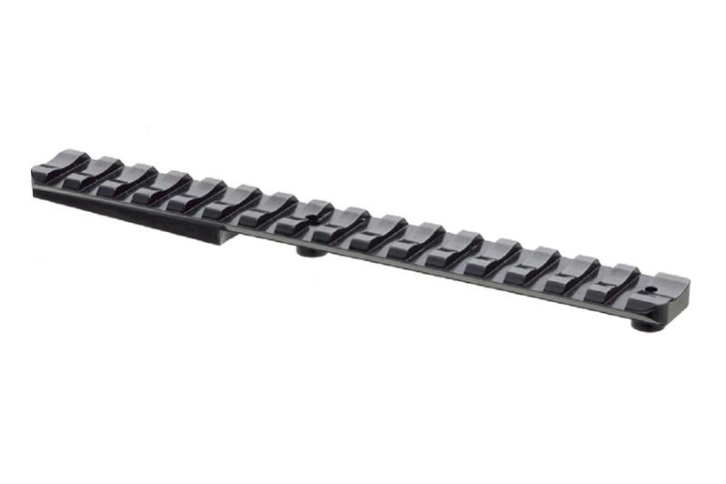 Планка Contessa с Weaver (верхушка) на основание Contessa для призмы 12 мм удлиненная
