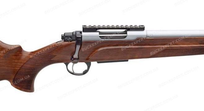 Основание Contessa на Remington 700 Long Action с шиной Picatinny / Weaver