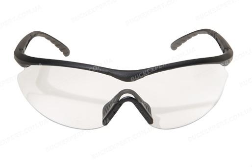 Очки стрелковые Edge Eyewear Banraj