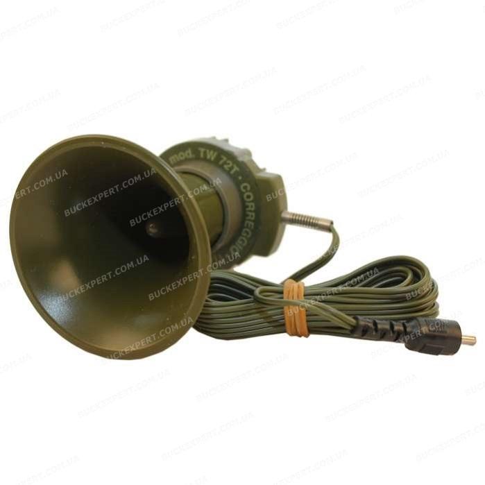 Динамик Plurifon MINI TW-72