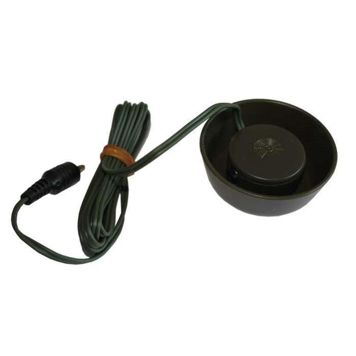 Динамик Plurifon T-LB для воспроизведения голосов высокой частоты