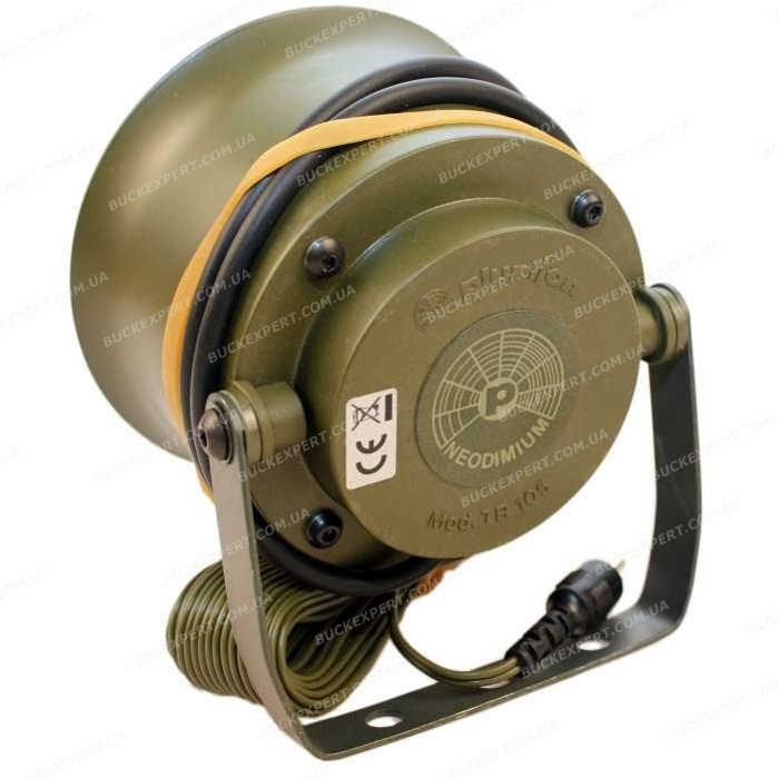 Динамик Plurifon TR 105