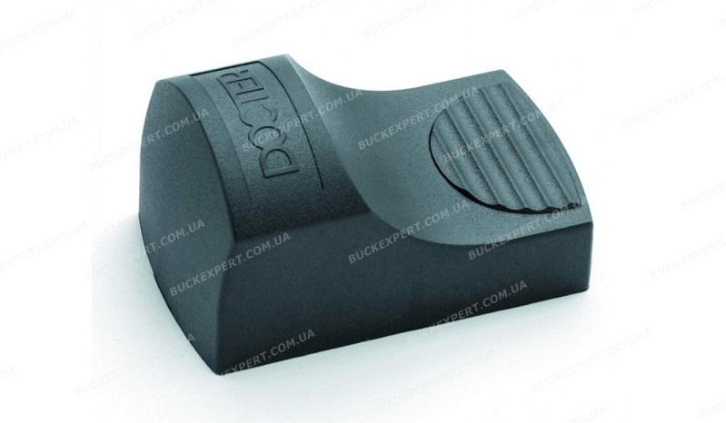 Защитный колпачок для коллиматорных прицелов DOCTER sight II plus