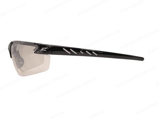 Очки стрелковые Edge Eyewear Zorge G2