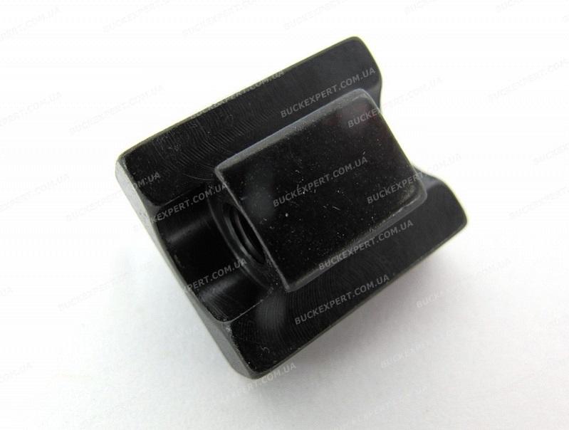 Опора кольца EAW Apel задняя высота 5.5 мм