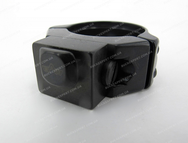 Кольцо EAW Apel заднее поворотного кронштейна 26 мм