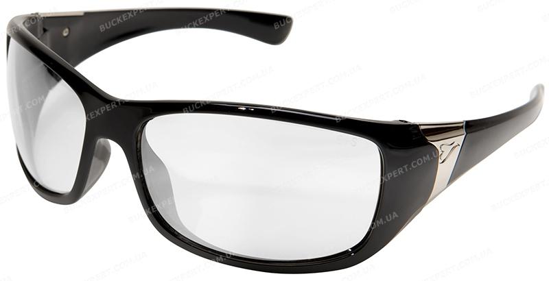 Очки стрелковые женские Edge Eyewear Civetta антибликовые линзы