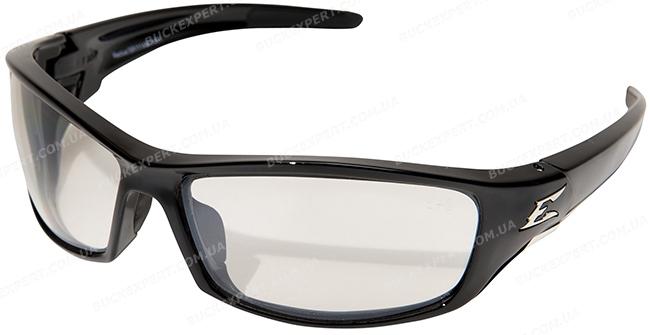 Очки стрелковые Edge Eyewear Reclus антибликовые линзы