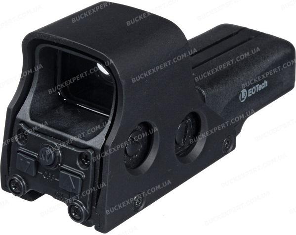 Коллиматорный прицел EOTech 552.A65 с поддержкой ПНВ