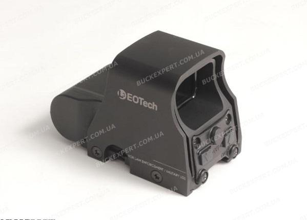 Коллиматорный прицел EOTech XPS2-0 небыстросьемный