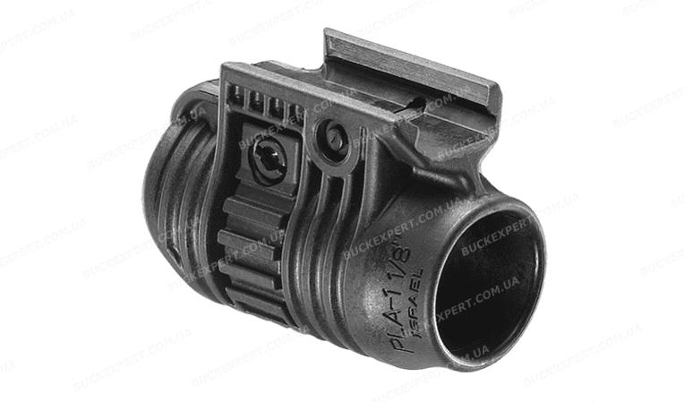 Адаптер Fab Defense для тактического фонаря