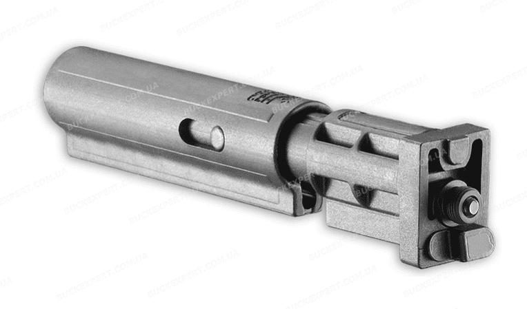 Трубка - переходник  Fab Defense с амортизатором для приклада VZ 58
