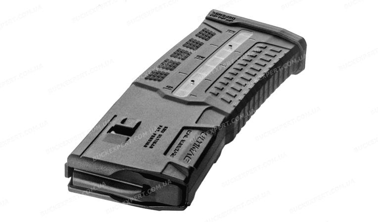 Полимерный магазин Fab Defense для AR-15 на 30 патронов калибр  .223