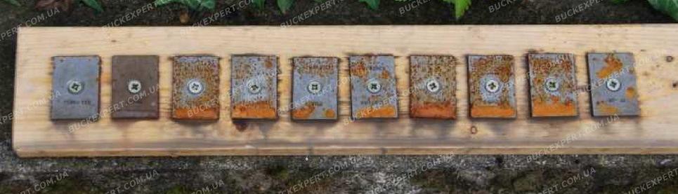 Керамическое покрытие смазка Fluna GunCoating для оружия и ножей жидкость 50 мл
