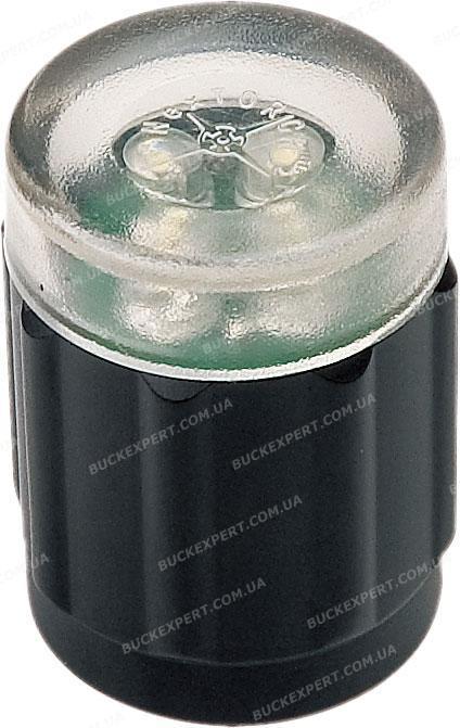 Крышка для фонаря Nextorch на 2 режима работы с синим фильтром