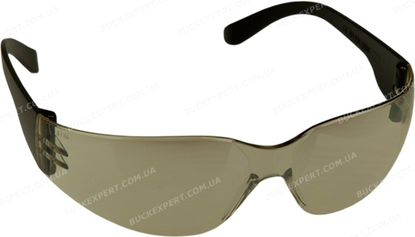 Очки стрелковые Artilux  Arty 250