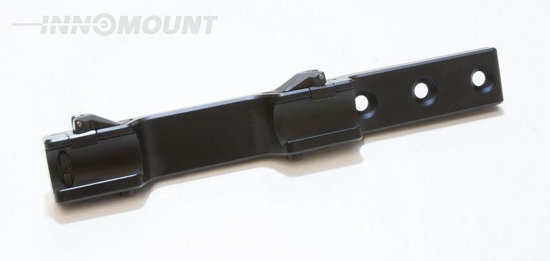 Кронштейн Innomount на Sauer 303 для Pulsar Trail  / Apex / Digisight / Dedal Venator быстросьемный