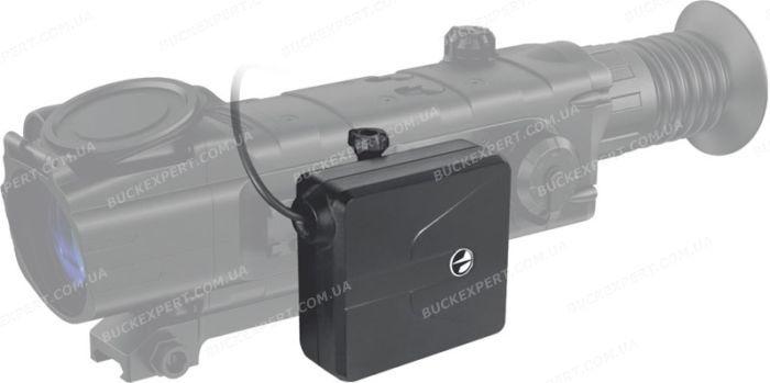 Источник внешнего питания Pulsar EPS3I к прицелам серий Quantum / Digisight / Forward
