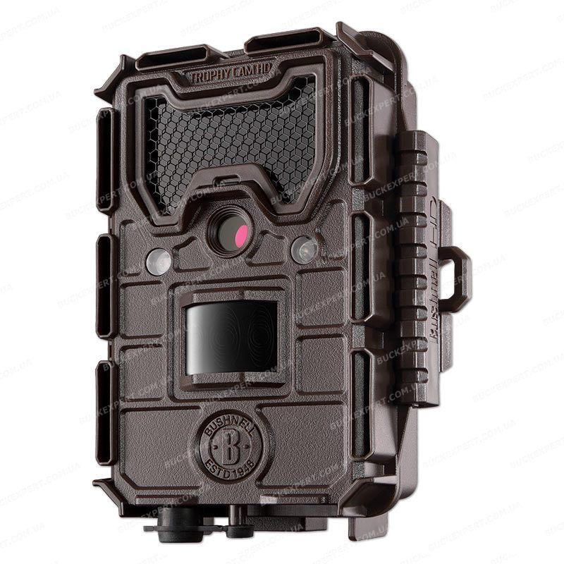 Камера - регистратор слежения за животными Bushnell Trophy Cam Aggressor HD