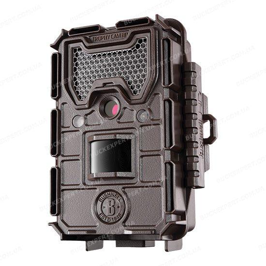 Камера регистратор слежения за животными Bushnell Trophy Cam HD Essential E2