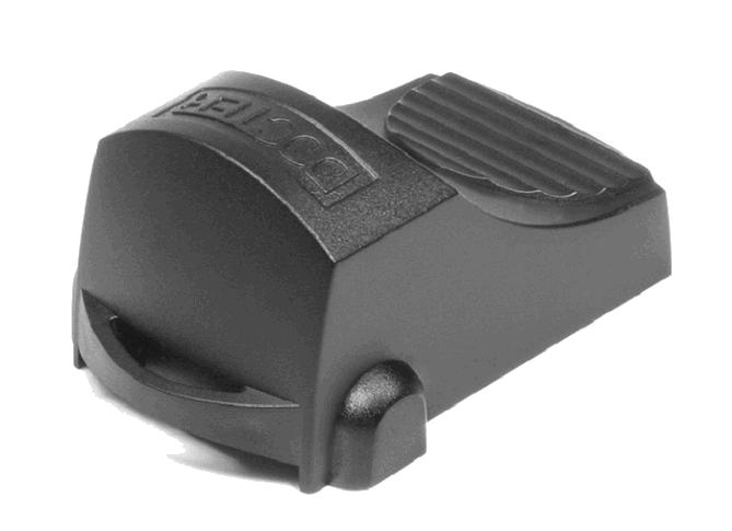 Защитный колпачок для коллиматорных прицелов DOCTER sight III