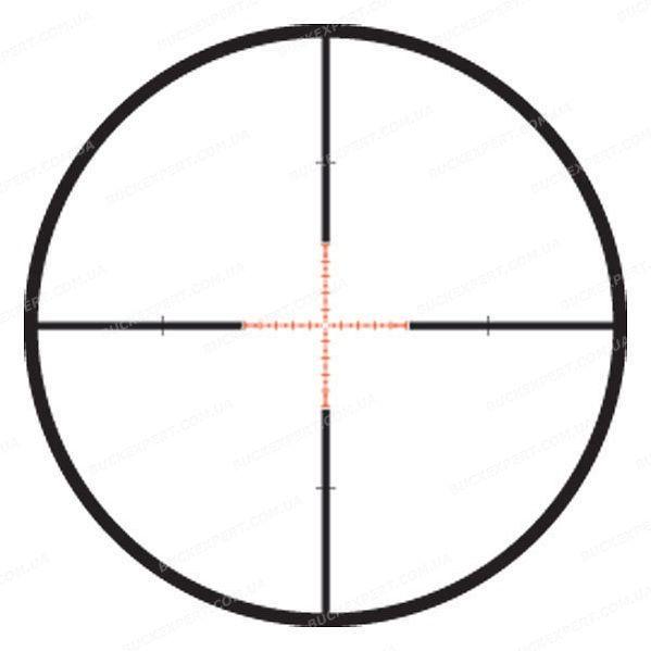 Оптический прицел Leupold Mark 4 3.5-10x40 LR/T M1 SF сетка TMR с подсветкой