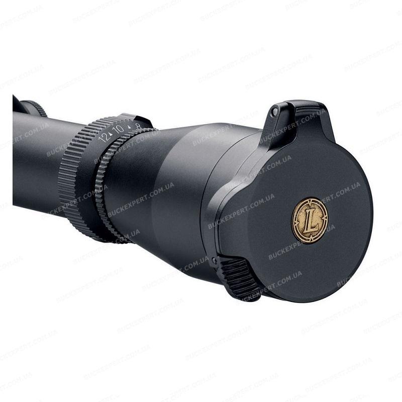 Крышка Leupold Alumina VX-6 Flip-Up на окуляр прицелов серии VX-6 откидная