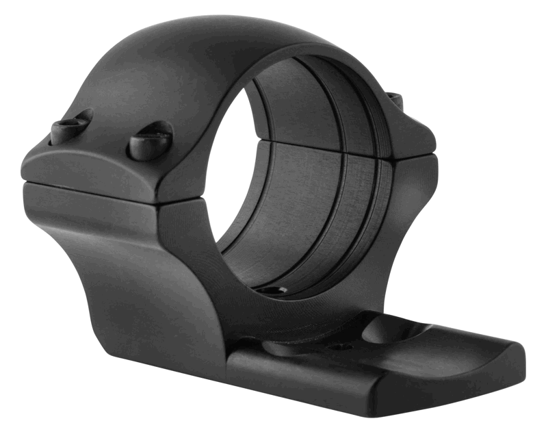 Кольцо MAKlick для установки Aimpoint Comp на кронштейн MAKlick