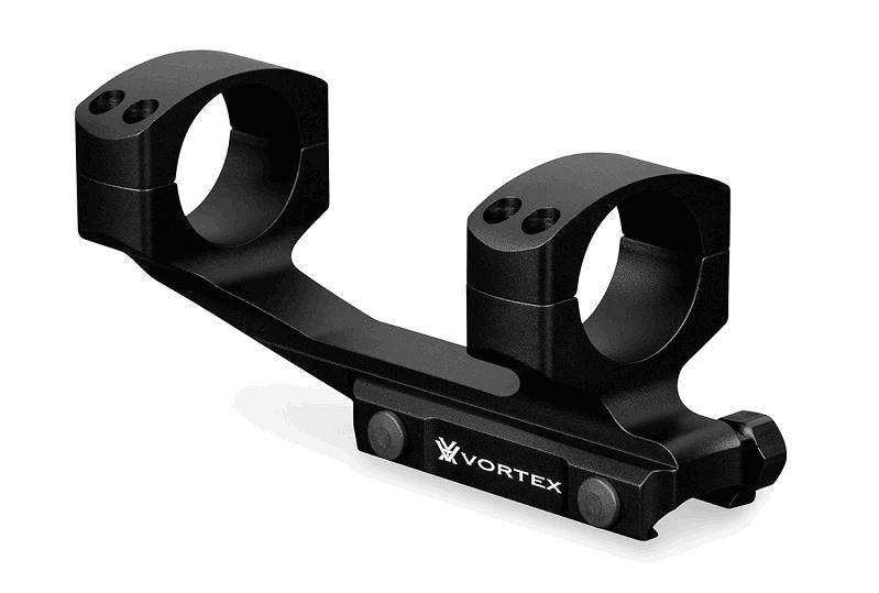 Моноблок Vortex Pro Extended Cantilever 34 мм легкосьемный