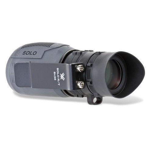 Монокуляр Vortex Solo 8x36 R/T с дальномерной сеткой