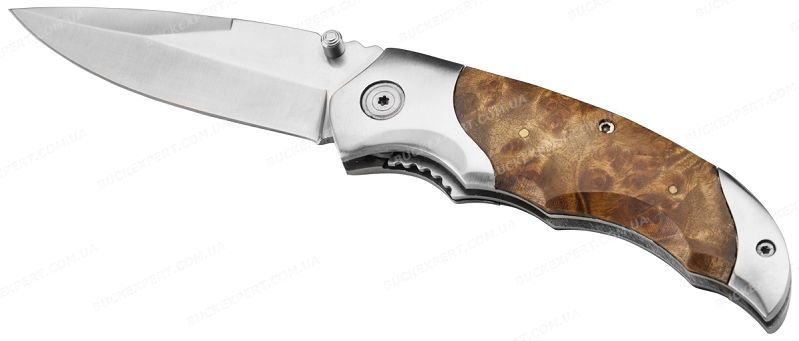 Нож Jahti Jakt Hunter