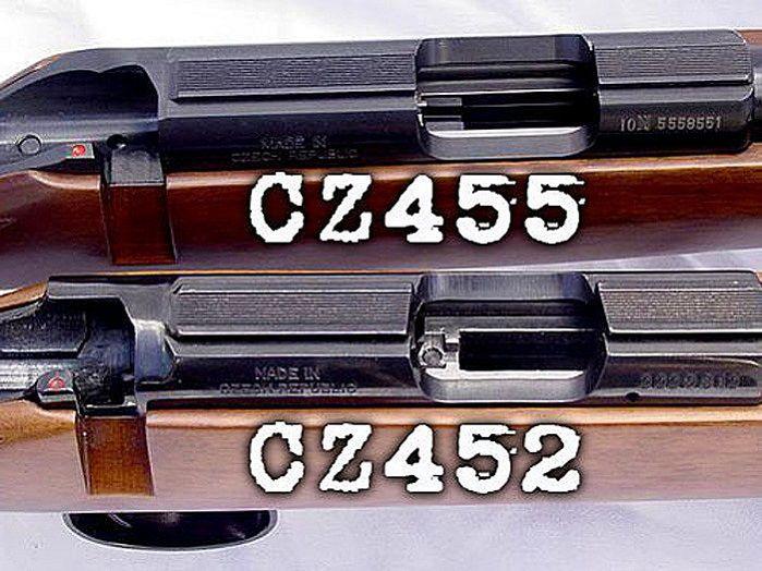 Кронштейн Leapers для ИЖ-94 / МР-18 / МР-512 / ТОЗ 8 / CZ 411 / 452 / 453 / 455 / 457 с призмы 11 мм на Weaver с выносом