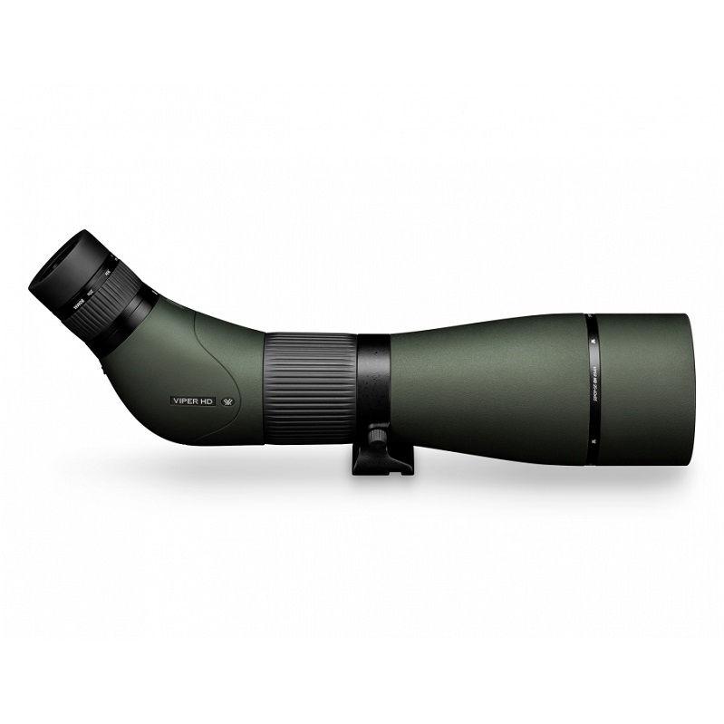 Подзорная труба Vortex Viper HD 20-60x85/45 WP