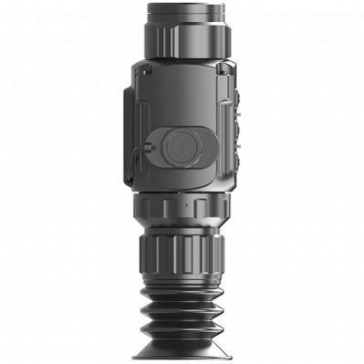 Прицел IRay Saim SCP19 с матрицей 256x192 / 12 µm на 19 мм обьективе тепловизионный