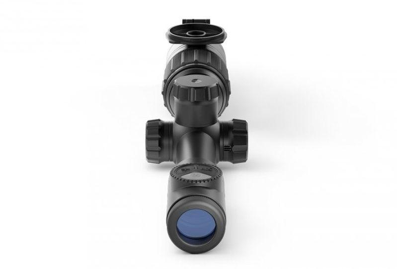 Прицел ночного видения Pulsar Digex N455 4-16x50 с подсветкой 850 / 940нм цифровой