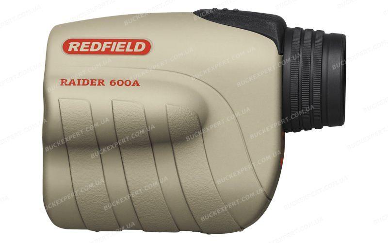 Лазерный дальномер Redfield Raider 600A Angle