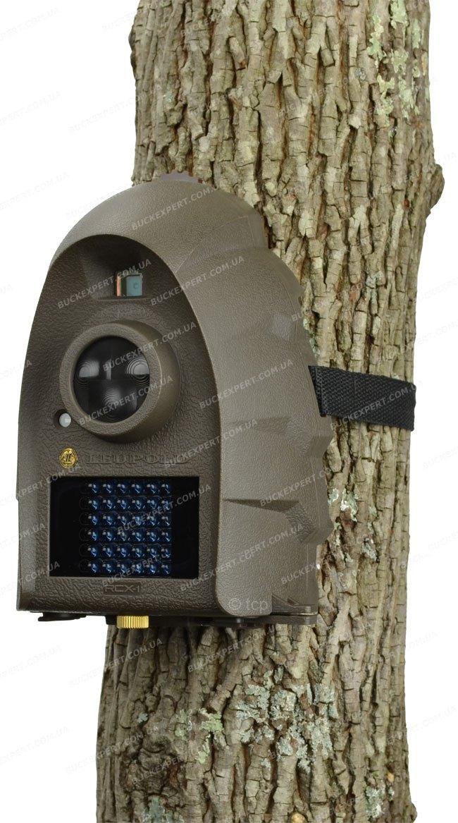 Камера регистратор Leupold RCX-1