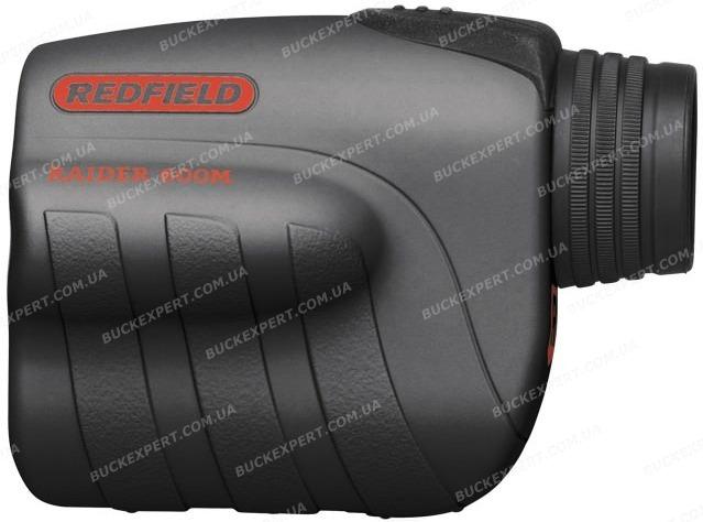 Лазерный дальномер Redfield Raider 600M Metric Laser